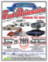car show flier 2019for web-01.jpg