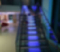 topglass-2.jpg