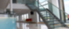 topglass-1.jpg