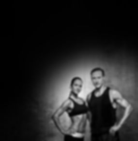 Fitness Puyallup Personal Trainer
