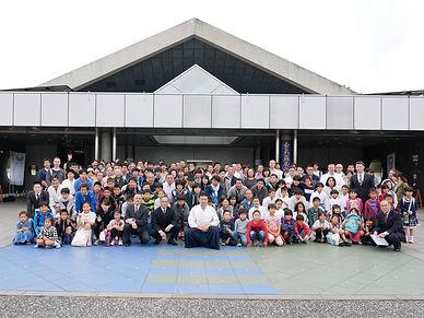 全日本集合写真1.jpg