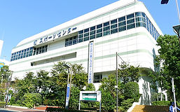 sports_center.jpg