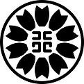 行政書士マーク(黒).png