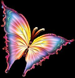 Logo Nathalie Chrysalide.png