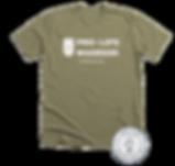 Shirt 5.png