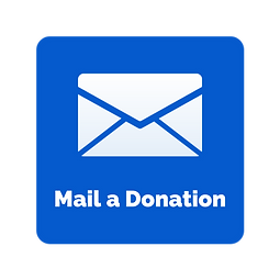 Mail a Donation.png