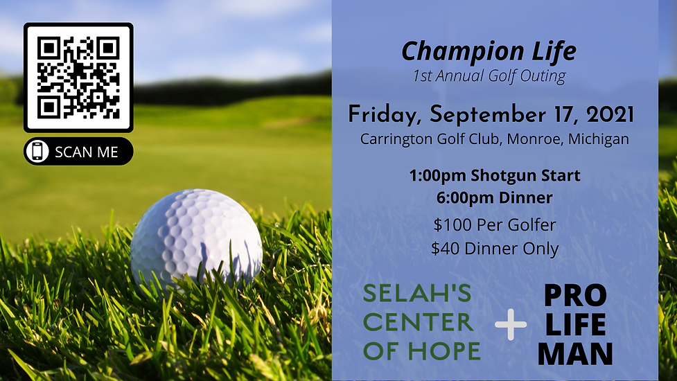 1920 Golf Outing Save The Date.png