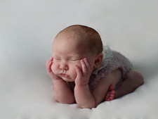 WestSussex Crawley Newborn Session-Reeva