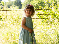 WestSussex and Surrey Photographer Outdoor Photoshoot.