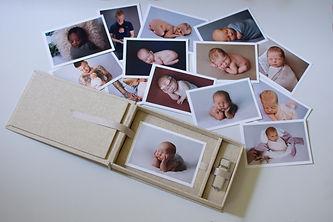 boxphoto4.jpg