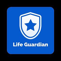 Life Guardian (1).png