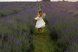 lavenderphotoshoot