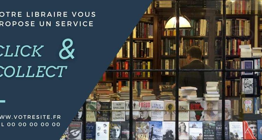 Thème Librairie - Photo choix N°3.jpg