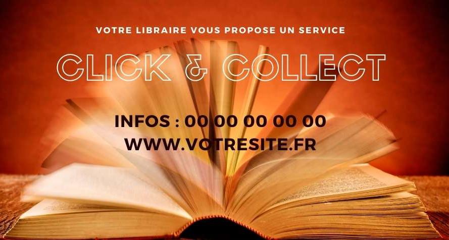 Thème Librairie photo choix n°6.jpg