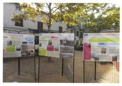 www.fbwimpressions.com - panneaux mairie
