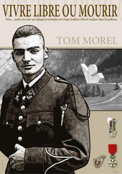 TOM MOREL_MONUMENT