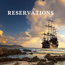 Prince des Pirates réservations.jpg