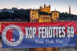 www.potencepublicitaire.com - banderole Kop Fenottes 69