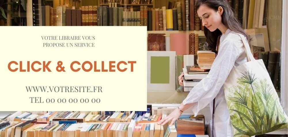 Thème Librairie photo choix n°5.jpg
