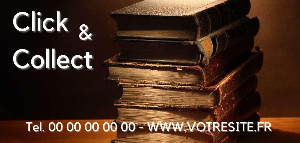 Thème Librairie - Photo choix N°4.jpg