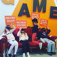 Games 42 escape game enfants.jpg