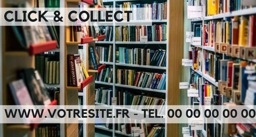 Thème Librairie - Photo choix n°8.jpg