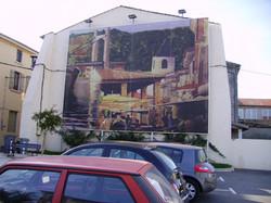 www.fbwimpressions.com - banderole 9m x 6 m