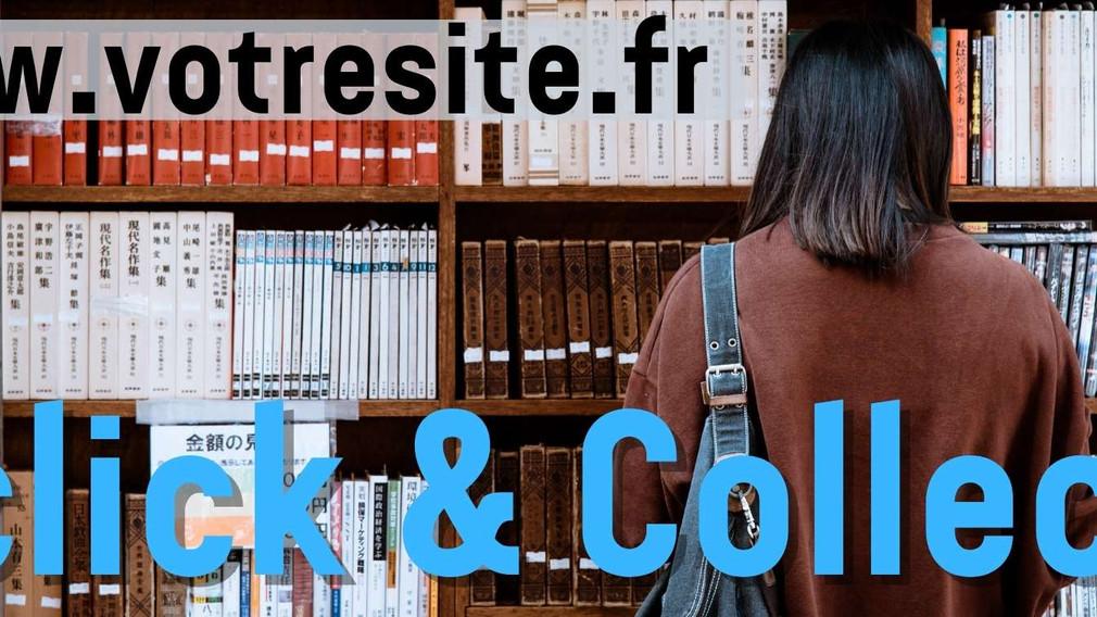 Thème Librairie photo choix n°1.jpg
