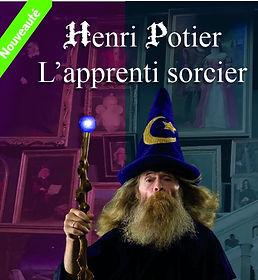 Henri%20Potier%20l'apprenti%20sorcier%20