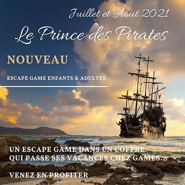Games coffre Prince des Pirates.jpg