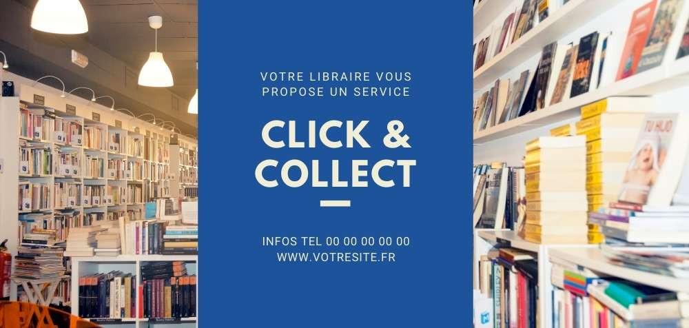 Thème Librairie photo choix n°7.jpg