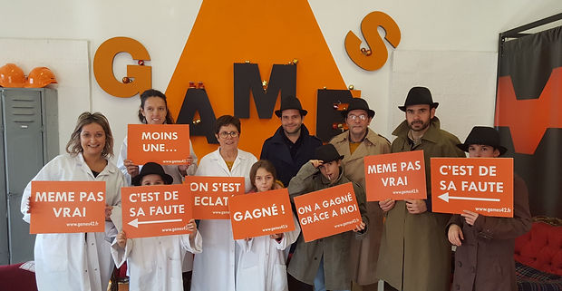 games 42 escape game en famille
