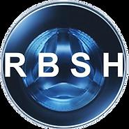 RBSHlogo.png