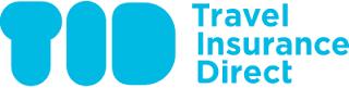 Travel Insurance Direct Logo
