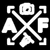 logo-axf-blanco.png