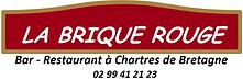 Logo la Brique Rouge (1).png