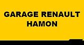hamon.png