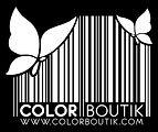 Partenaire Color.jpg