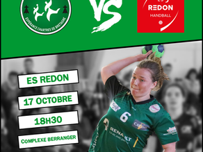 Match du 17 octobre