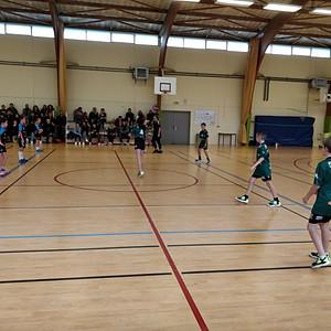 - 11 VS Montauban de Bretagne