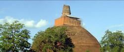 9day-anuradhapura2