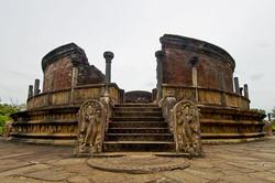 9day-anuradhapura