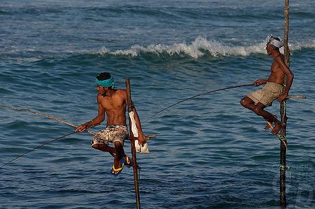 still fishing.jpg