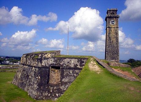 Galle-Fort.jpg