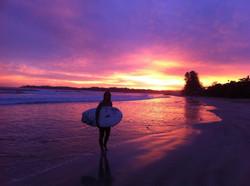 sri lanka surf in beach 3