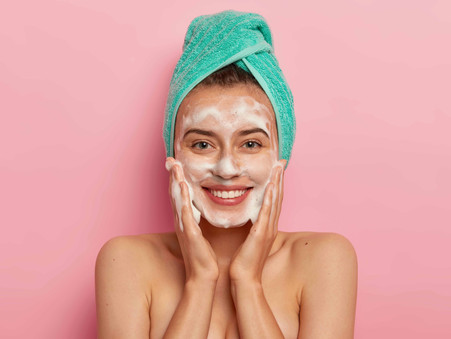 What Order Do I Apply My Skincare Products?