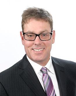 Dan Stone, Thorstone Consulting Services