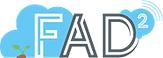 logo fad2.png