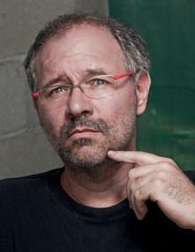 Jean-Baptiste Puel