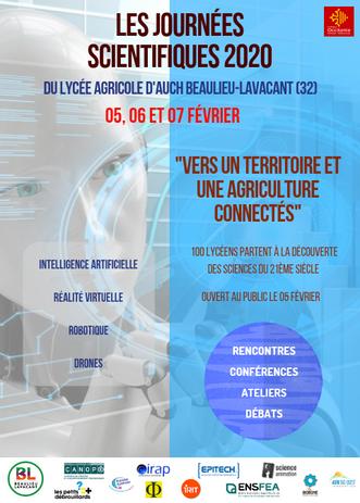 flyer_journées_scientifiques_2020.png